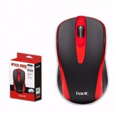 /U/S/USB-Optical-Wired-Mouse---5-Pieces-5064763_5.jpg
