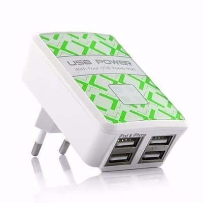 /U/S/USB-Power-Adaptor-with-Four-USB-Power-Port-6036529.jpg