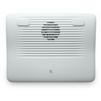 /U/S/USB-Powered-Cooling-Pad-Silent-Airflow-Fan-5034633.jpg
