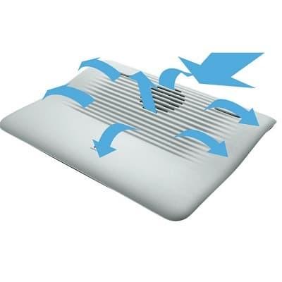 /U/S/USB-Powered-Cooling-Pad-Silent-Airflow-Fan-5034635.jpg
