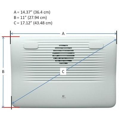 /U/S/USB-Powered-Cooling-Pad-Silent-Airflow-Fan-5034637.jpg