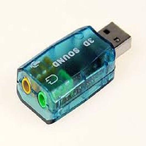 /U/S/USB-Sound-Card-Adapter---Small-7184896_2.jpg