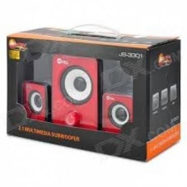 /U/S/USB-Speaker-6127466_1.jpg