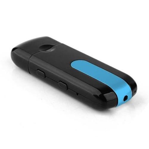 /U/S/USB-Stick-Spy-Camera-6294958_2.jpg