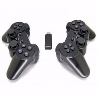 /U/S/USB-Twin-Wireless-Double-Game-Pad-Vibration-Controller-gamepad-7603147.jpg