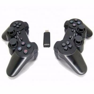 /U/S/USB-Twin-Wireless-Double-Vibration-Controller-Gamepad-6895461_1.jpg