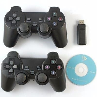 /U/S/USB-Twins-Wireless-Vibration-Game-Controller---2-4GHz-7683791_1.jpg