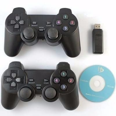 /U/S/USB-Twins-Wireless-Vibration-Gamepad-7351929.jpg