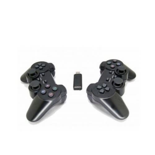 /U/S/USB-Twins-Wireless-Vibration-Gamepad-7546425_1.jpg