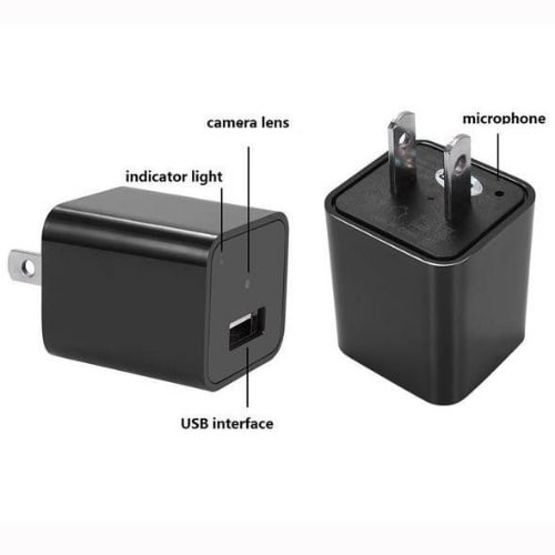 /U/S/USB-Wall-Charger-Hidden-Spy-Camera-7447376_2.jpg