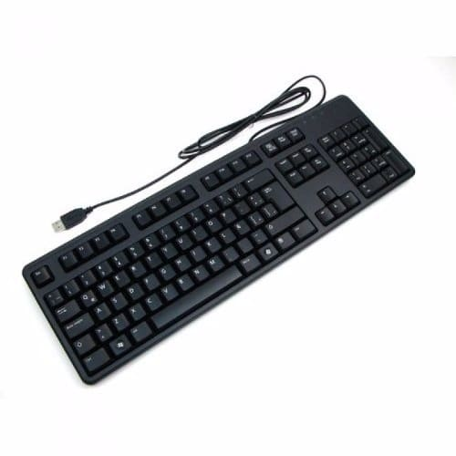 /U/S/USB-Wired-Keyboard-7187167_1.jpg