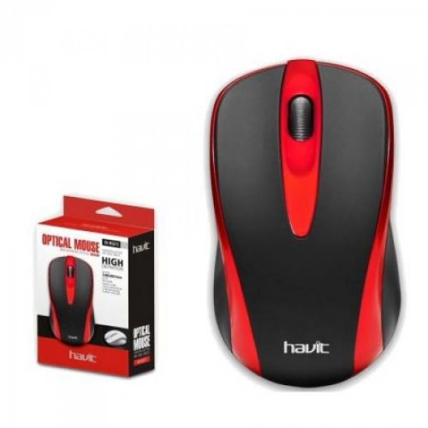/U/S/USB-Wired-Mouse-7908403.jpg
