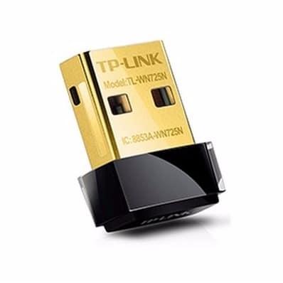 /U/S/USB-Wireless-Adapter---WN725N-7574029.jpg