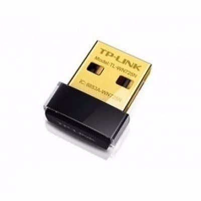 /U/S/USB-Wireless-Adapter-7642904_1.jpg