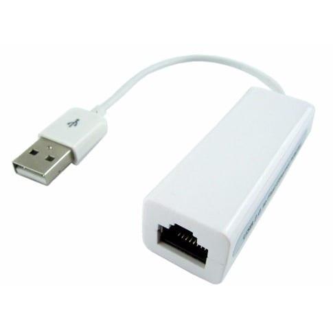 /U/S/USB-to-LAN-Adapter-5519342_11.jpg