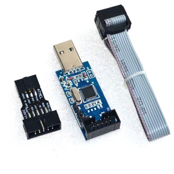 /U/S/USBISP-USBASP-AVR-Programmer-with-10-Pin-to-6-Pin-Adapter-6511307.jpg