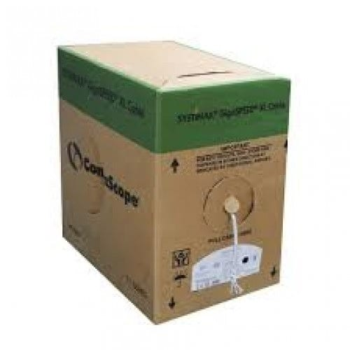 /U/T/UTP-Systimax-Cat-6-Cable--8079726.jpg
