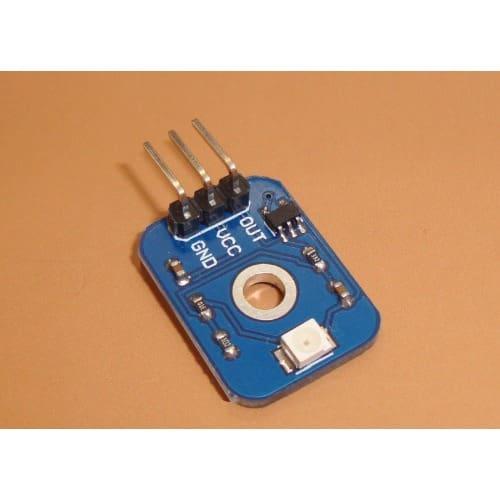/U/V/UV-Light-Sensor-5991669.jpg