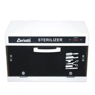 /U/V/UV-Sterilizer-7986015.jpg