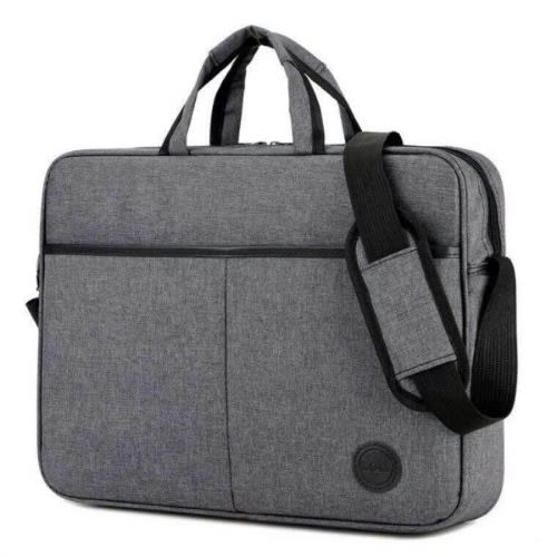 "15.6"" Laptop Messenger Bag"