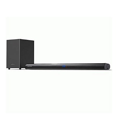 Audio Sound Bar Aud Hs212