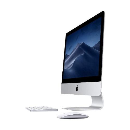 Apple Imac - 21.5 Inches Dual-Core Core i5 - 8GB RAM, 1TB