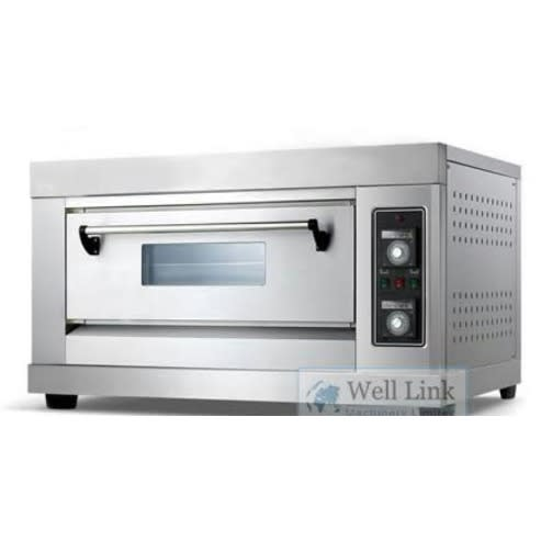 Electric Bread Oven,bakery Machine,2trays,wl-hr12e