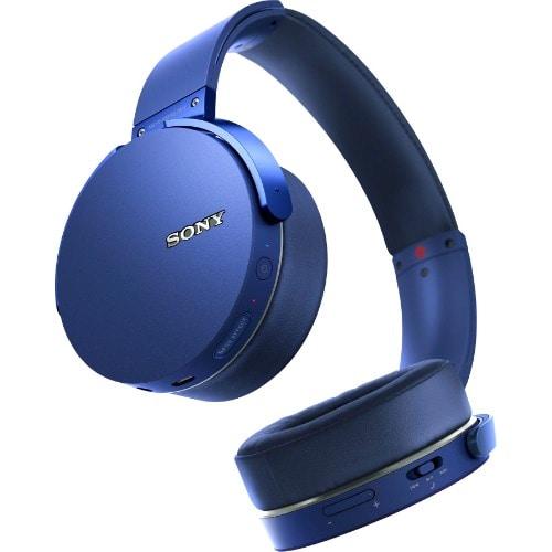 Headphone 950 Extra Bass