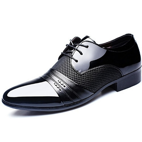 c0c499e64237 Men's Corporate Leather Shoes | Konga Online Shopping