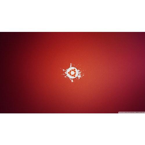 /U/b/Ubuntu-Perfume-4118491.jpg