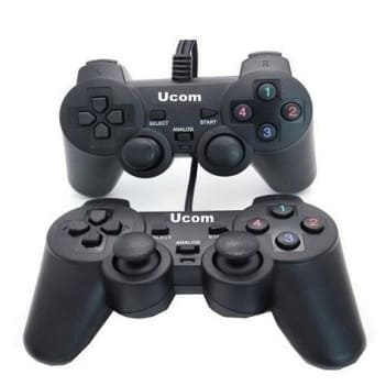 /U/c/Ucom-Dual-Vibration-Analog-Gamepad-For-PC---Black-7635222_2.jpg
