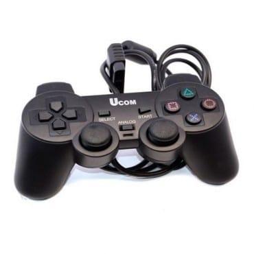 /U/c/Ucom-Single-Vibration-Analog-Gamepad-for-PC---Black-4495269.jpg