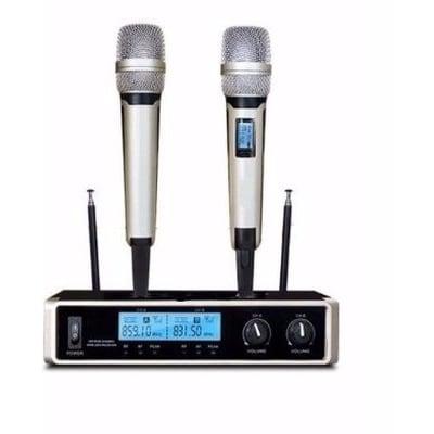 /U/h/Uhf-Wireless-Microphone-With-2-Handheld-Vocal-Microphones-7866113.jpg