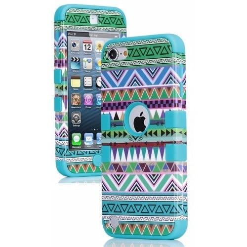 /U/l/Ulak-Tribe-Hybrid-Case-for-iPhone-6---Multicolour-7776004.jpg