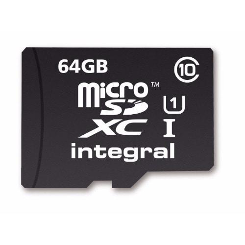 /U/l/UltimaPro-Micro-SD-SDXC-Card---Class-10-45MB-s---64GB-7558592_1.jpg