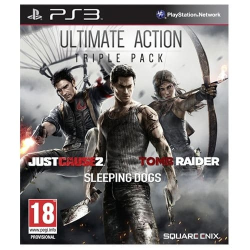 /U/l/Ultimate-Action-Triple-Pack---Just-Cause-2-Sleeping-Dogs-Tomb-Raider--8042875.jpg