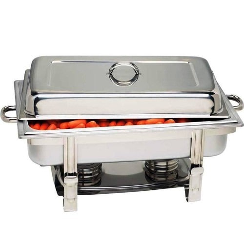 /U/l/Ultimate-Commercial-Stainless-Chafing-Dish-6725924.jpg