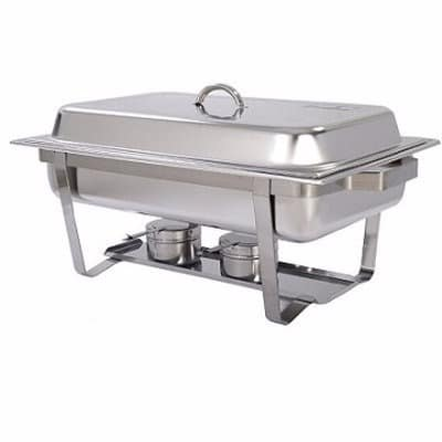 /U/l/Ultimate-Stainless-Chafing-Dish---9-5ltr-6804794.jpg