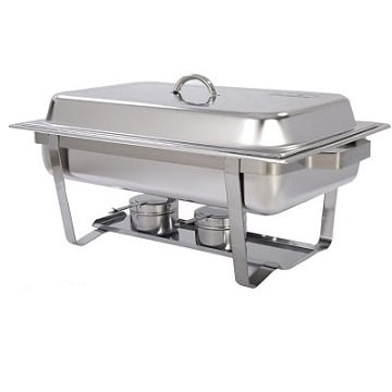/U/l/Ultimate-Stainless-Chafing-Dish-9-5ltr-7822622_1.jpg