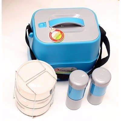 /U/l/Ultimate-Thermal-Lunch-Box-7806559.jpg