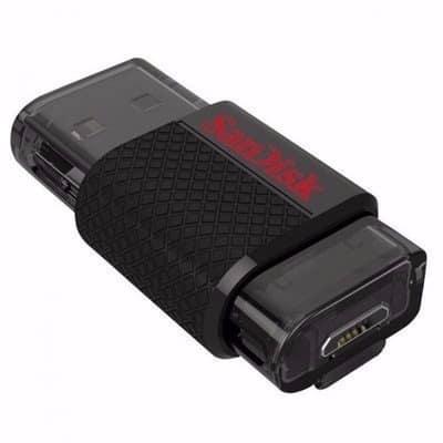 /U/l/Ultra-128GB-Micro-USB-2-0-OTG-Flash-Drive-7633645.jpg