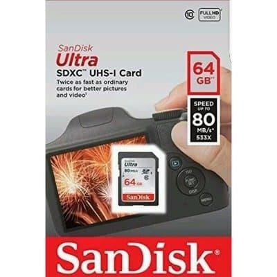 /U/l/Ultra-64GB-SDXC-UHS-I-80Mb-s-Speed-Memory-Card-6676161.jpg
