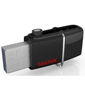 /U/l/Ultra-64GB-USB-3-0-OTG-Flash-Drive-With-Micro-USB-Connector-7755854.jpg