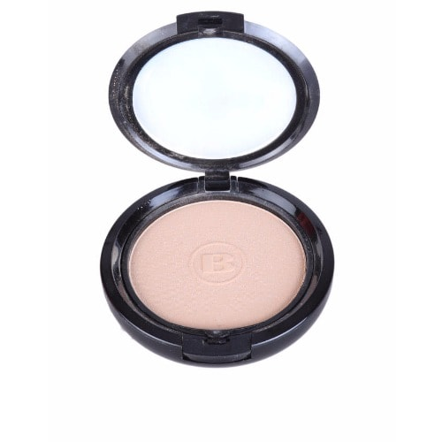 /U/l/Ultra-Matte-Powder-Fix---Cool-2---8-5G-5273950_3.jpg