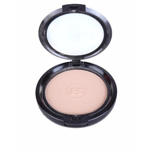 /U/l/Ultra-Matte-Powder-Fix---Cool-4---8-5G-5273922_3.jpg