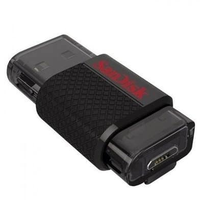 /U/l/Ultra-Micro-USB-2-0-OTG-Flash-Drive---16GB-4490081_1.jpg