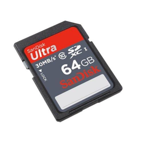 /U/l/Ultra-SDXC-Class-10---64GB--8014294.jpg