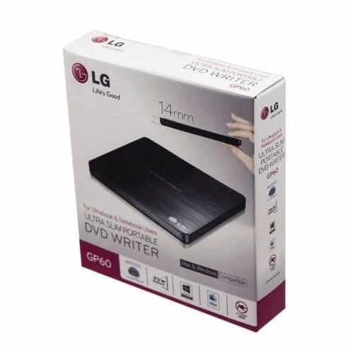 /U/l/Ultra-Slim-8X-DVD-CD-External-Writer-GP60NB50-Retail-Box-Installation-Disc-USB-Cable---Black-6734103.jpg