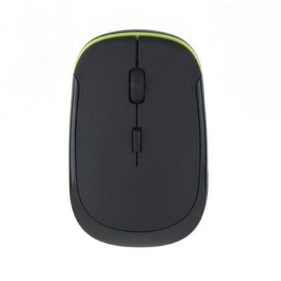 /U/l/Ultra-Slim-Optical-2-4G-Wireless-Mouse-7907651.jpg