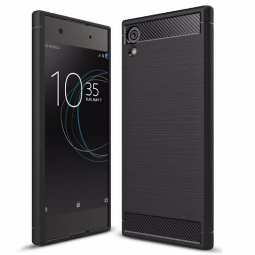 /U/l/Ultra-Slim-Protective-Cover-For-Sony-Xperia-XA1-Plus---Black-8046583.jpg